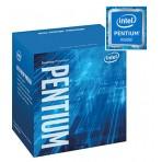 Processador Intel Pentium G4560 - KabyLake 7ª Geração - Dual Core 3.50 GHz - Socket LGA 1151