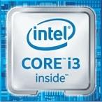 Intel® 6ª geração