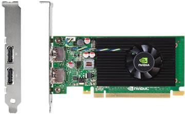 NVIDIA® NVS™ 310